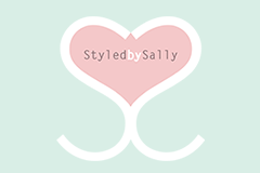 Styled by Sally Blog Post Placeholder
