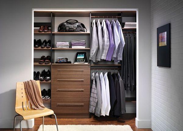 interior design t shirt ideas for men