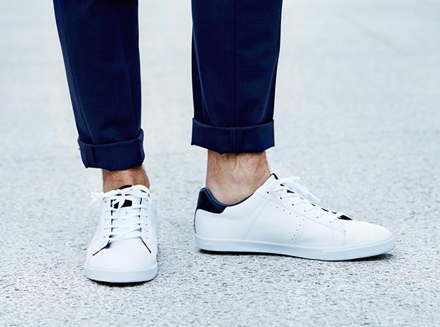 Mens Sneaker Types | Shoes mens, Sneakers men fashion, Sneakers