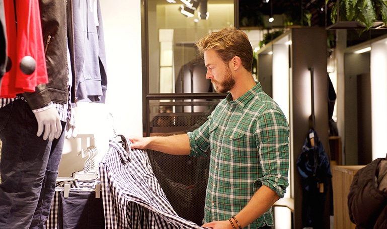 image-why-use-a-mens-stylist-2