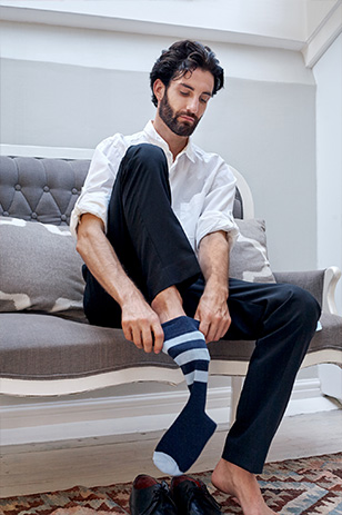 image-why-use-a-mens-stylist-3