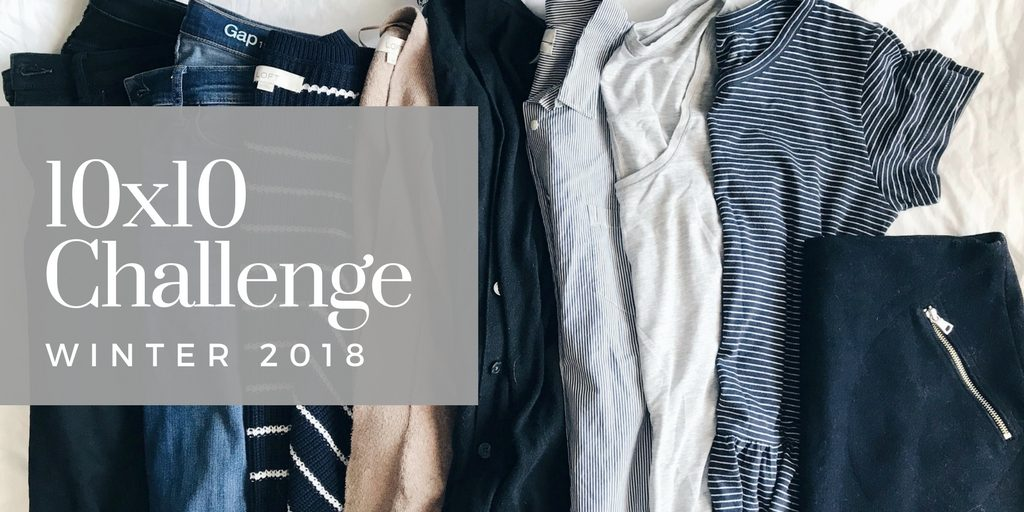 Image result for instagram clothing challenges 2018