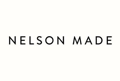 Nelson a fait